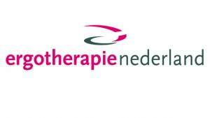 Ergotherapie Nederland, kwaliteitsregister Paramedici en the Society for Cognitive Rehablitation.