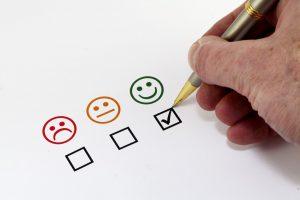 ervaringen en referenties deelnemers energie herstel